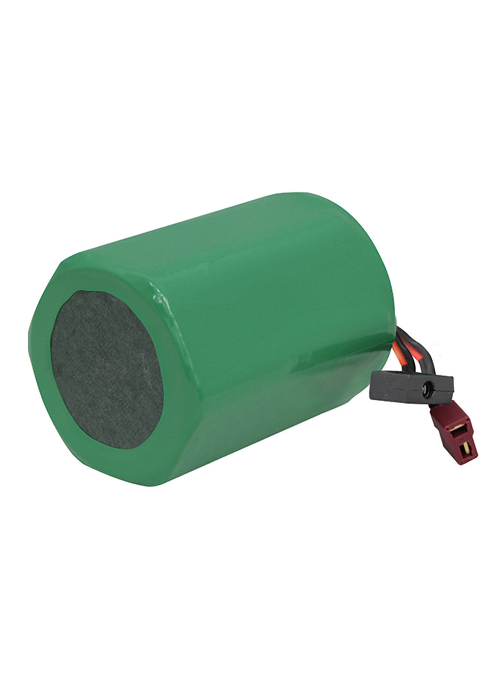 Bigblue Canister Battery Cell for VL15000p Mini