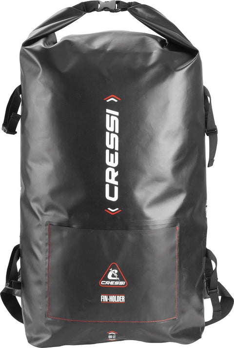 Cressi Gara Dry Backpack 60lt