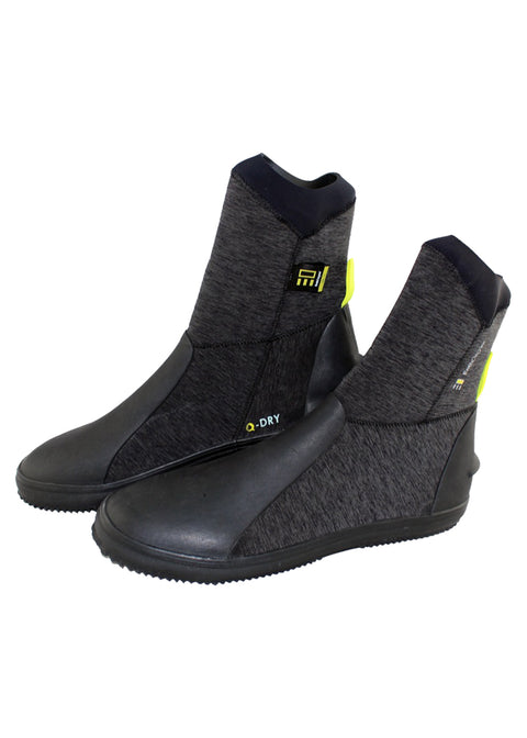 Eminence Quick-Dry 5mm Boot