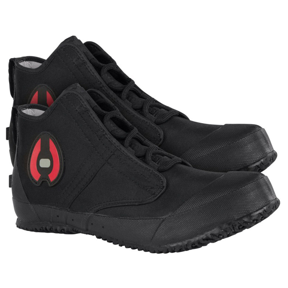 Hollis Drysuit Canvas Overboot