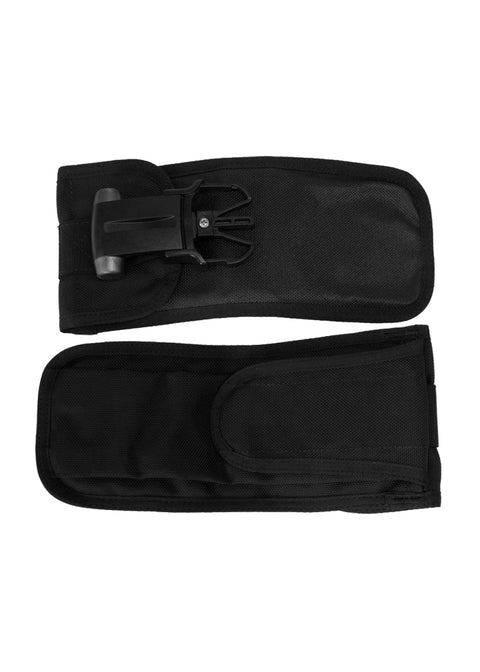 Integrated Weight Pockets Oceanic QLR Plus 2 - PAIR