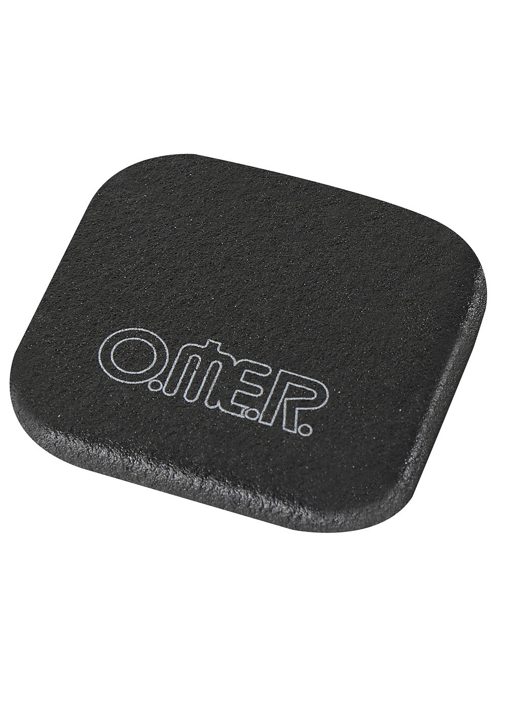 Omer 500g Lead Square Plate