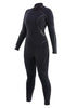 Aqua Lung Aquaflex-2017 Ladies 5mm Wetsuit