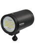 Bigblue VL33000P-II Wide LED Torch