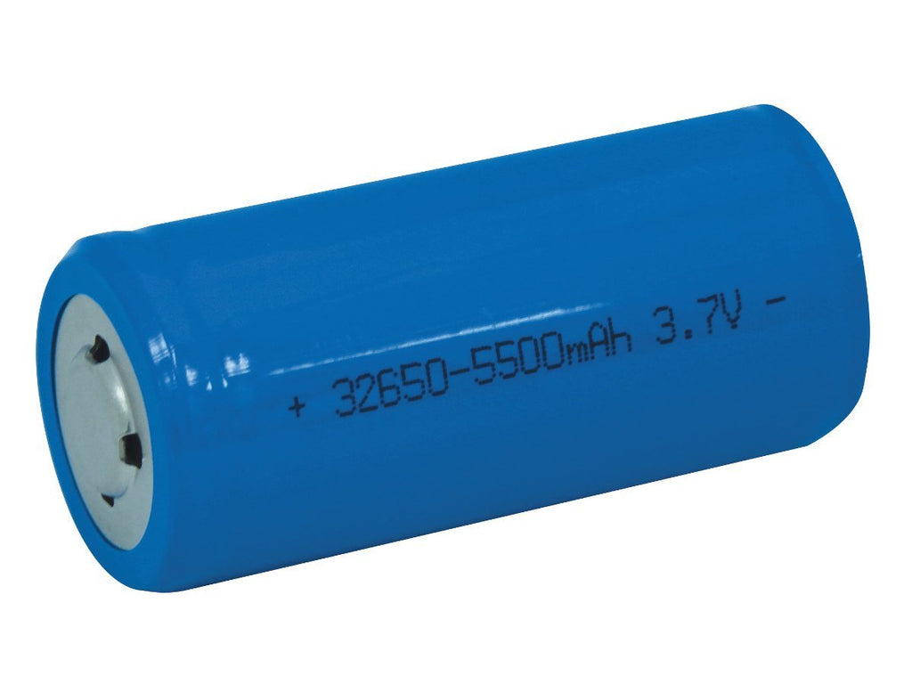 Bigblue Canister Battery Cell for VL3500P / VTL3100P / TL3100P