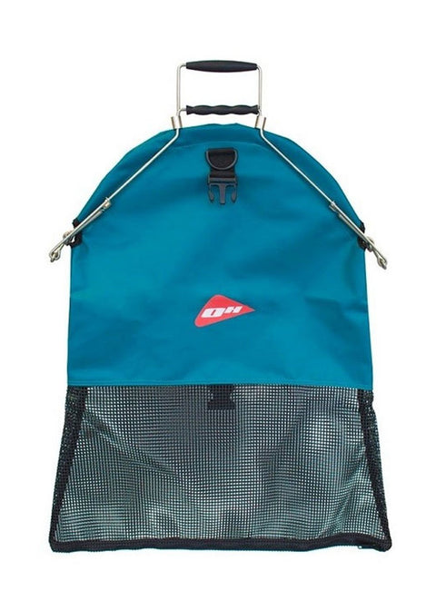 Ocean Hunter Heavy Duty Catch Bag