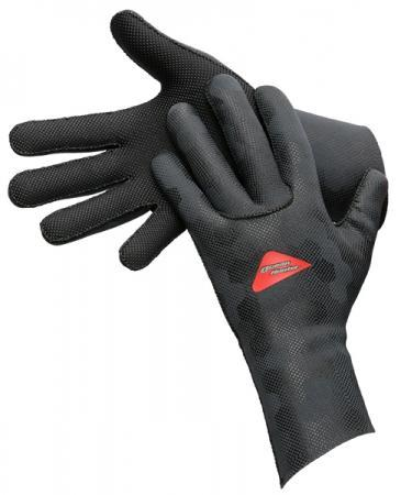 Ocean Hunter Dex 2mm Dive Gloves