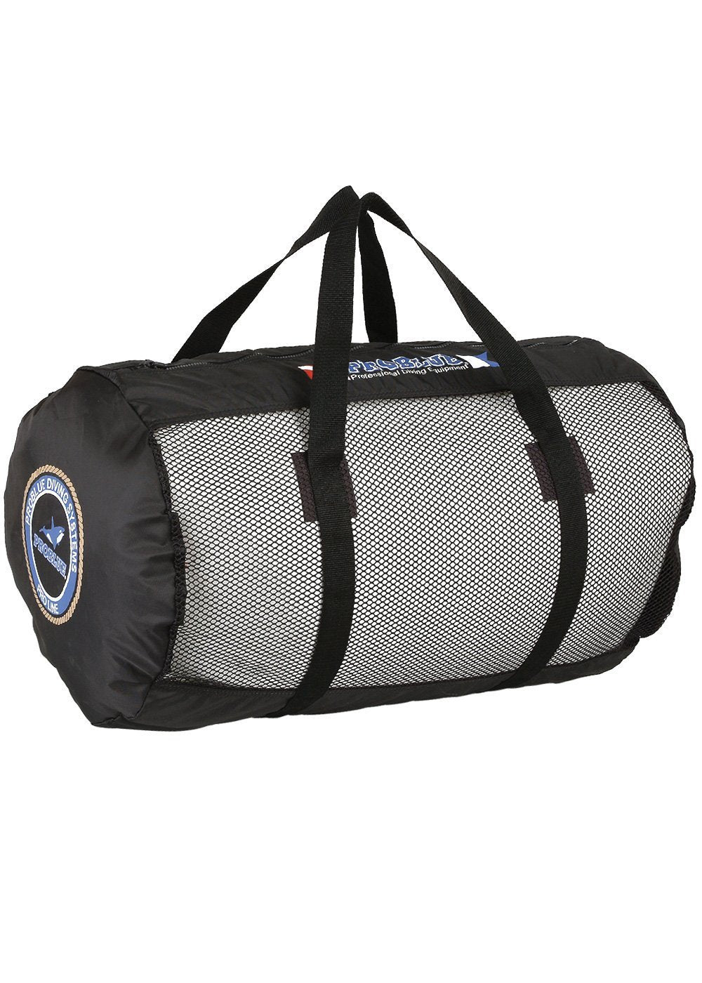 Problue Foldable Mesh Gear Bag