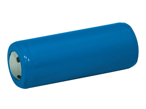 Bigblue Canister Battery Cell for AL1200NP / AL1200WP / AL1200XWP / CF1200P