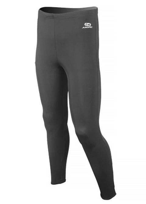 Aropec Mens Lycra Long Pants