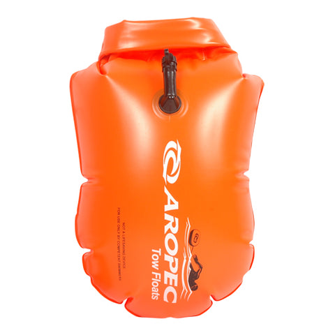 Aropec 15L Single Air Bag