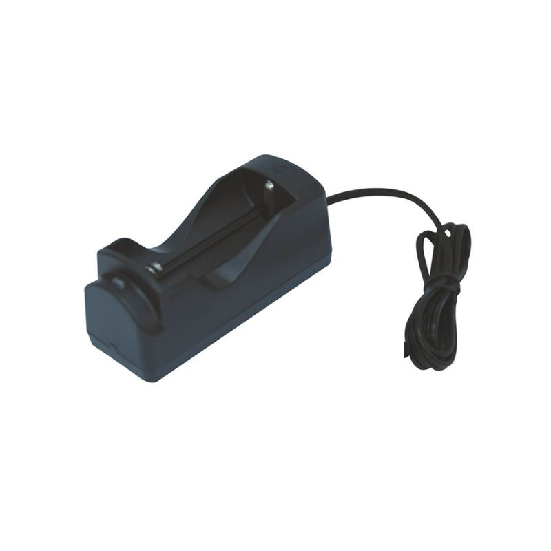 CHARGER FOR TL3500P, VTL3500P, VL4000P, AL2600XWP, AL1800XWP TRI COLOR