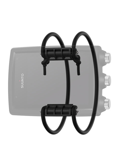 Suunto EON Bungee Adapter Kit EON Core