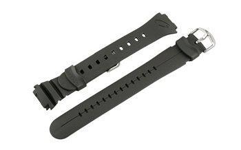 Oceanic Atom 3/Geo 2 Complete Watch Strap