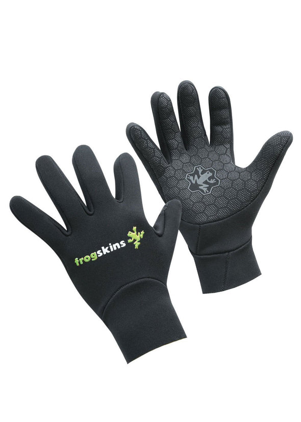 Frogskins 0.5mm Gloves