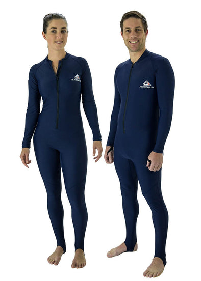 Adrenalin Unisex Stinger Suit