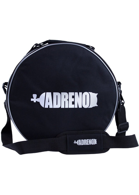 Adreno Deluxe Regulator Bag