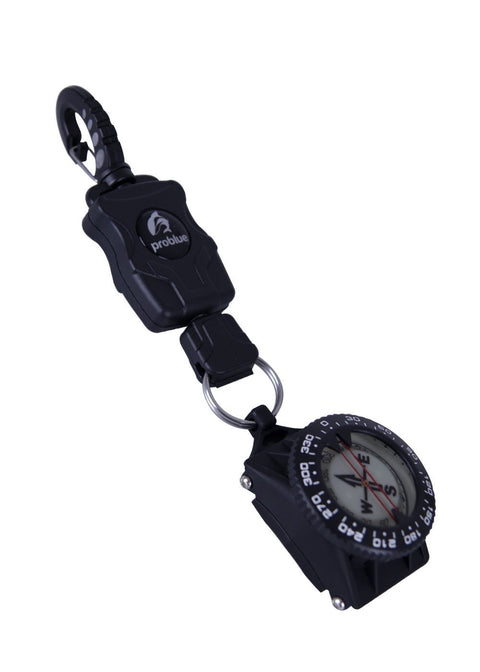 Problue Compass w Retractor