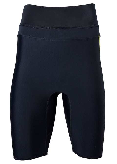 Enth Degree Aveiro Thermal Short