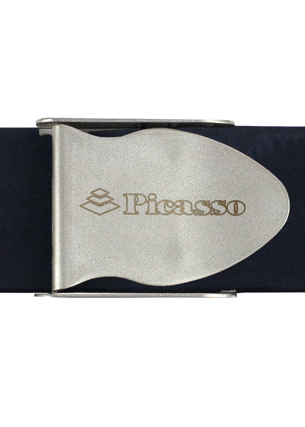 Picasso Rubber weight belt