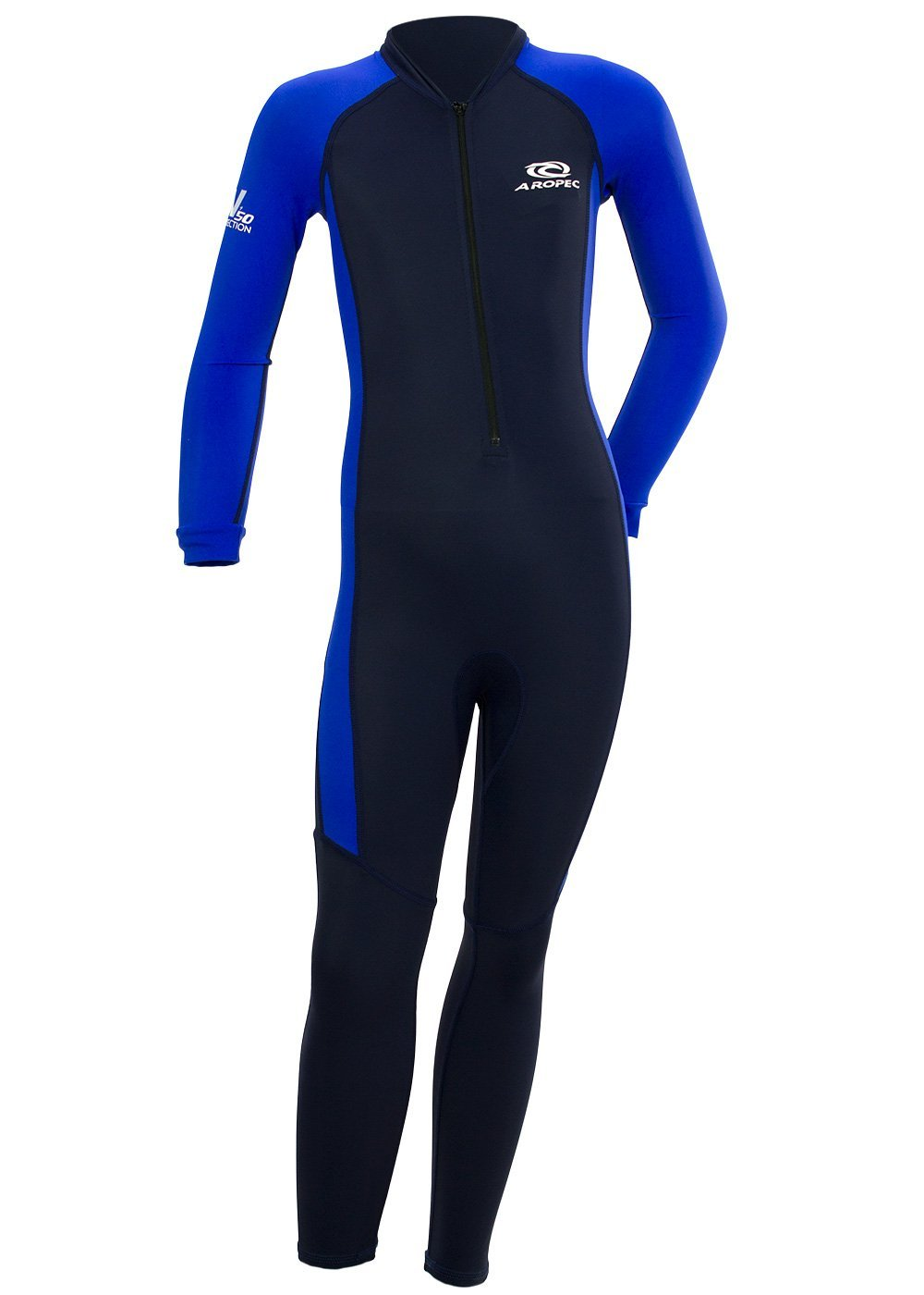 Aropec Youth Lycra Suit