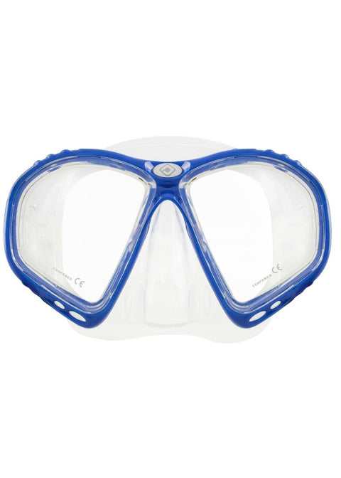 OceanPro Atlantis Mask