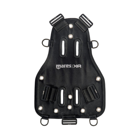 Mares XR Backplate - Soft