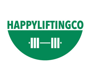Happy Lifting Co.