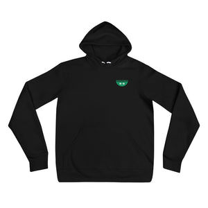 Happy Lifting Co. Hoodie
