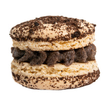 Load image into Gallery viewer, Oreo Macaron