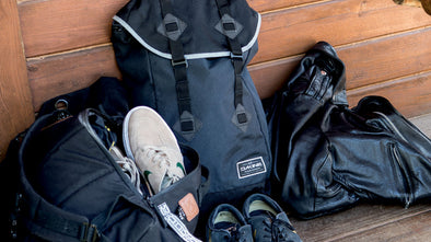 back packs surfing dakine billabong aropec wetsuit