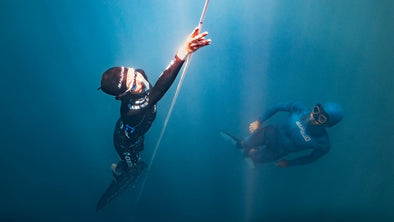 freediving wetsuits buy online australia apnea