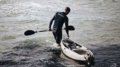 kayaking-thermals-buy-australia-online-kayak-paddle