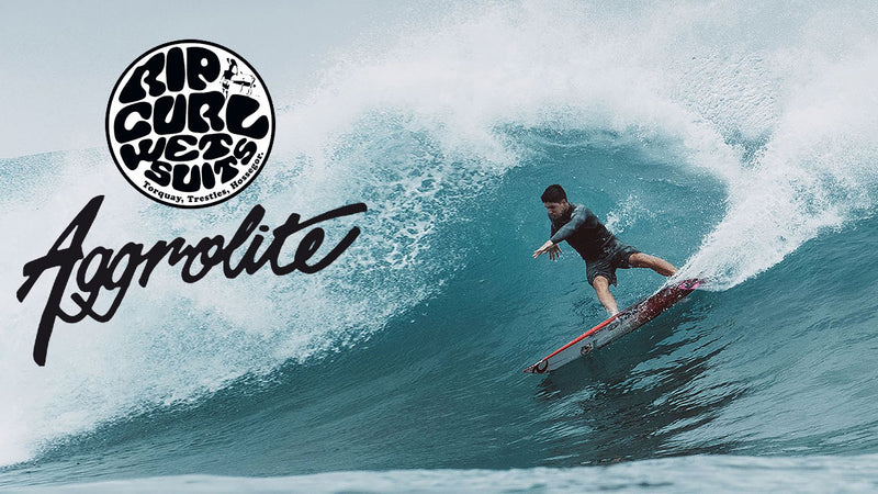 Rip Curl Aggrolite Wetsuit - Mens and Boys warehouse australia buy online