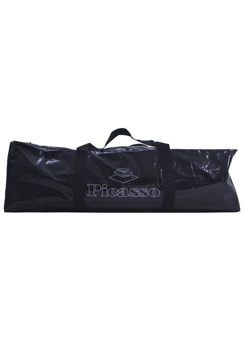 Picasso Master waterproof Gear Bag