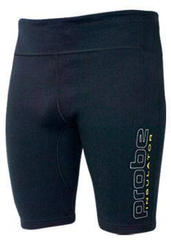 Probe 'Insulator' Swim Shorts - Mens