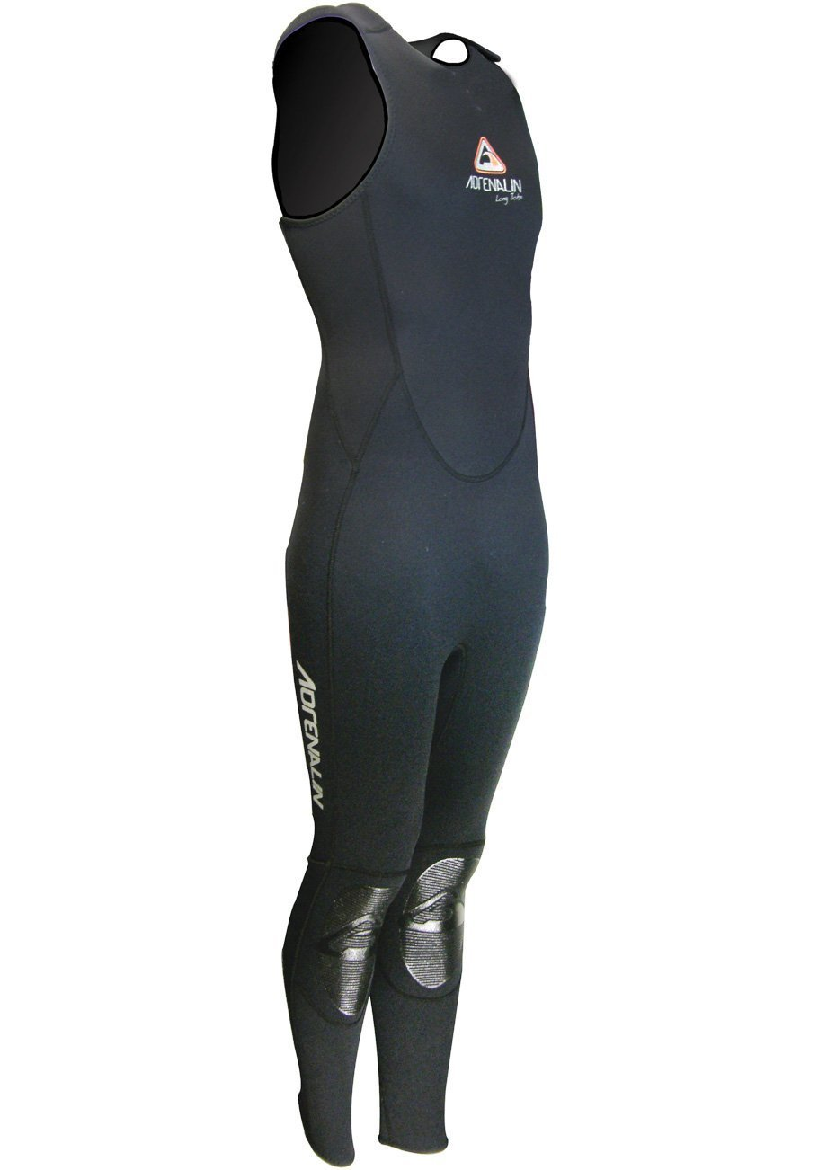 buy long john online Adrenalin 3/2mm Wetsuit shop
