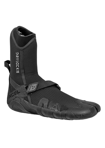 Xcel Mens Drylock 3mm Bootie