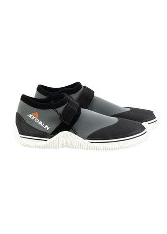 Adrenalin Boatie Neoprene Sneaker