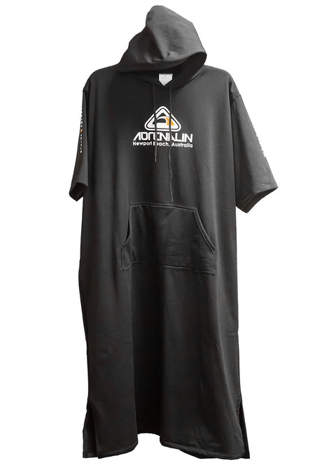 Adrenalin 2P Large Thermal Poncho buy online australia wetsuit warehouse
