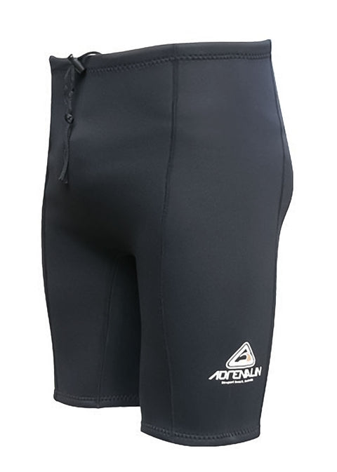 Adrenalin Mens 3mm Neoprene Short - Shop online in confidence with Wetsuit Warehouse