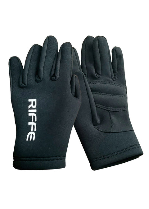 Riffe Amara 2mm Gloves