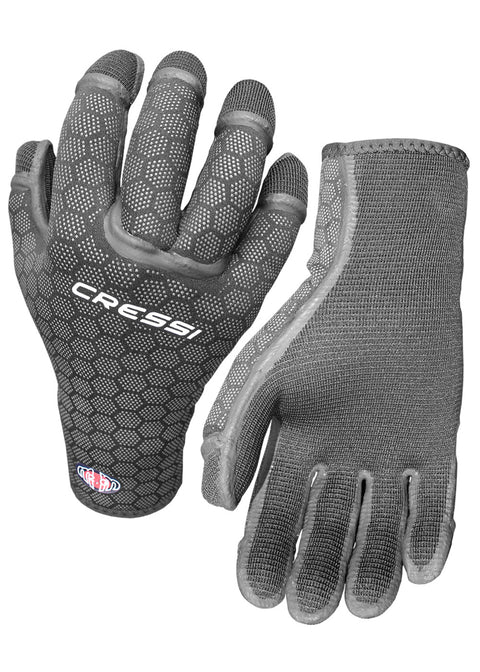 Cressi Spider Pro 2mm Gloves