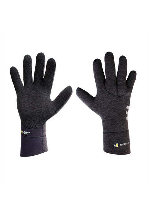 Eminence Quick-Dry 2mm Gloves