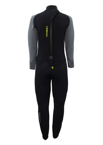 Eminence Quick-Dry Wetsuit 5mm