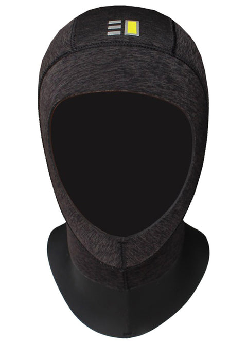 Eminence Quick-Dry Hood 5mm