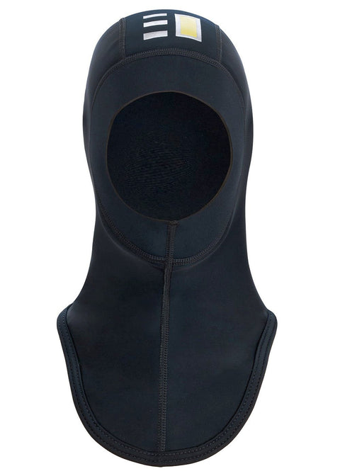 Enth Degree F3 Thermal Hood