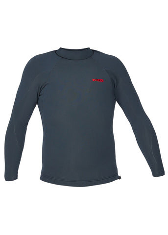 Xcel Mens Radiant 2mm Long Sleeve Neoprene Top