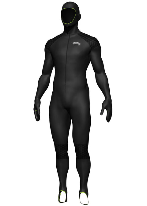 Mirage Adults Superstrong Protector Stinger Suit