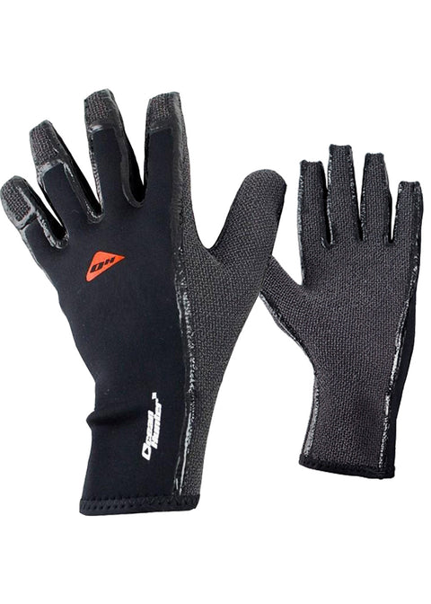 Ocean Hunter Strike Kevlar 2mm Dive Gloves